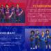 【悲報】日本で行われるFCバルセロナ 対 チェルシーFCの値段wwwwwwwwww