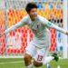 【海外の反応】「日本のレベルは高い」U20日本代表、メキシコに3発快勝!宮代と田川がゴール!GL突破に大きく前進!
