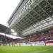 Jリーグ、スタジアム整備補助金を4クラブに交付…理想的なスタジアム整備の促進が目的