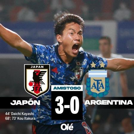 海外の反応 サッカー 日本 韓国の反応「日本強くね」日本代表、韓国を3